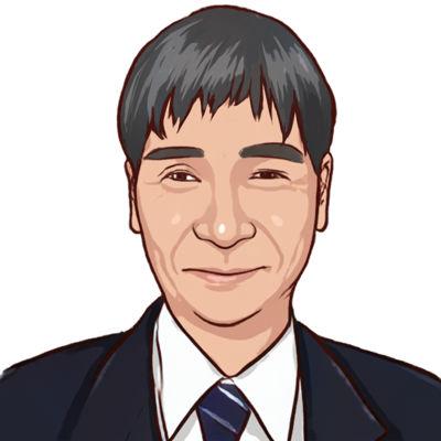 カスミ交通-土浦:木之内 信男