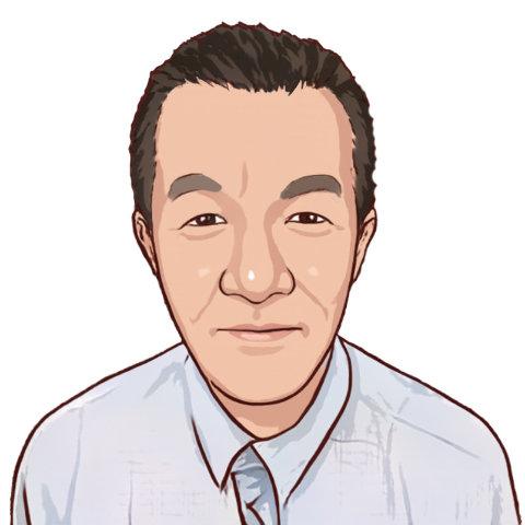 カスミ交通-土浦:渡邉 悟